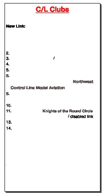 chloroquine tablet hindi